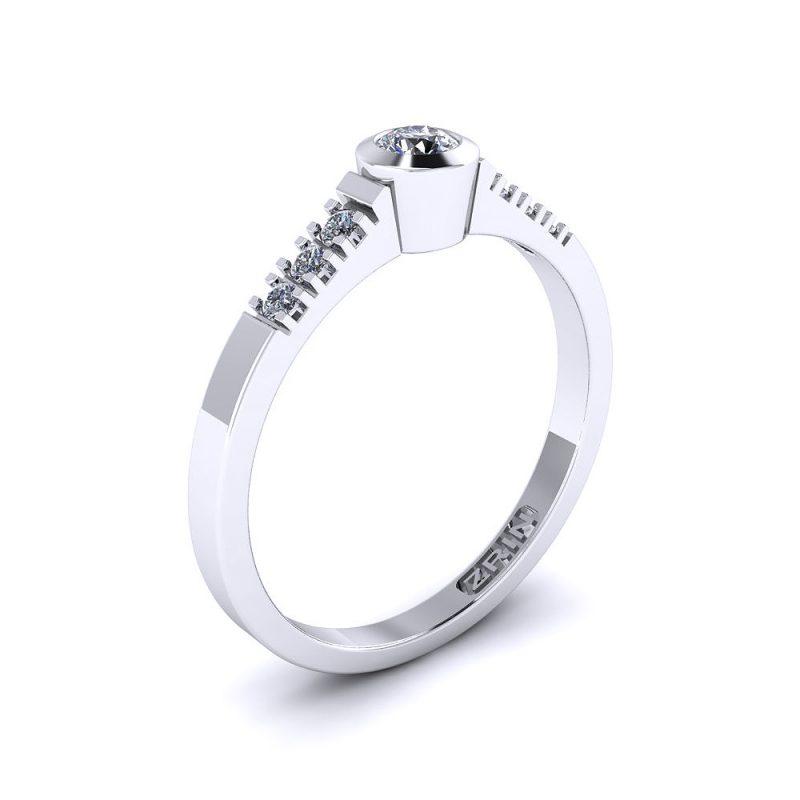Zarucnicki-prsten-platina-MODEL-240-BIJELO-1