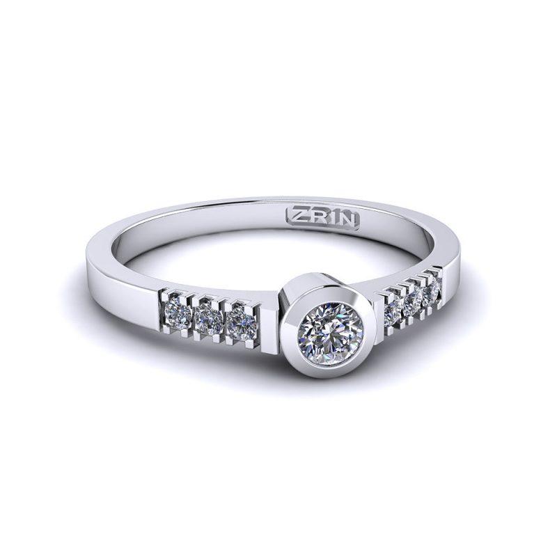 Zarucnicki-prsten-platina-MODEL-240-BIJELO-2