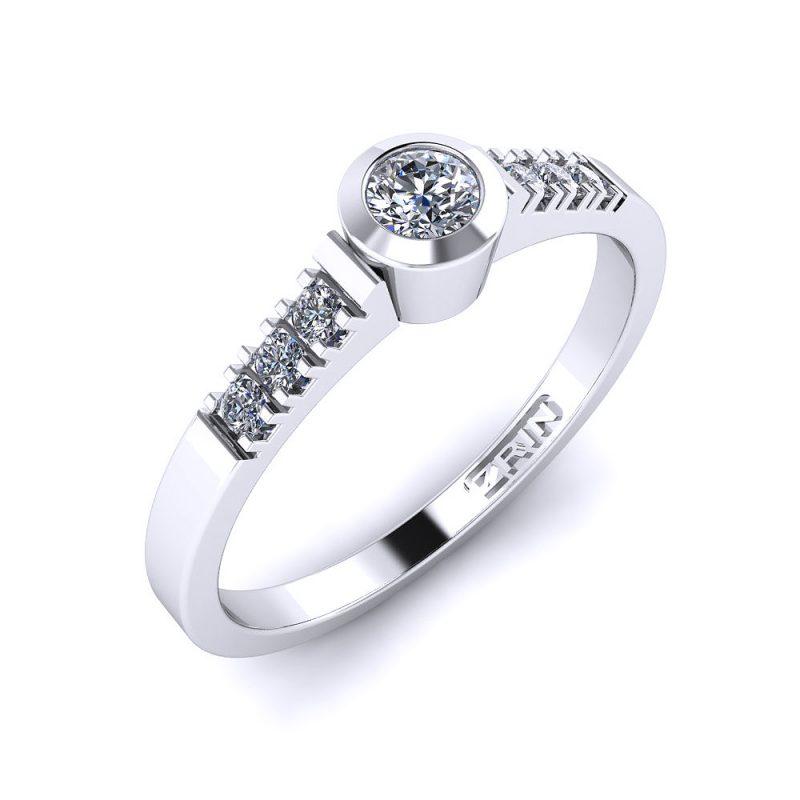 Zarucnicki-prsten-platina-MODEL-240-BIJELO-3