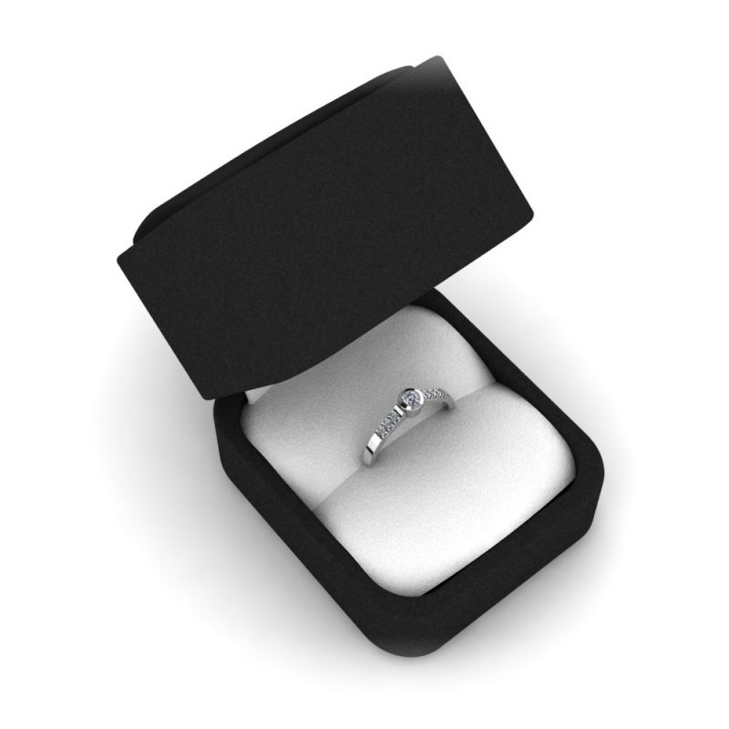 Zarucnicki-prsten-platina-MODEL-240-BIJELO-4