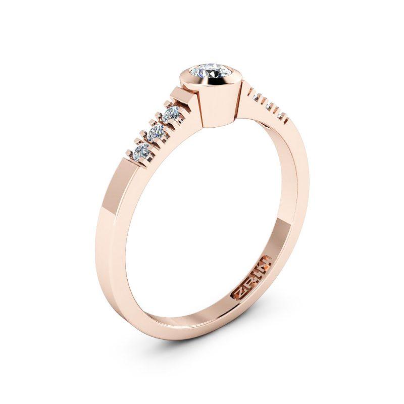 Zarucnicki-prsten-MODEL-240-CRVENO-1