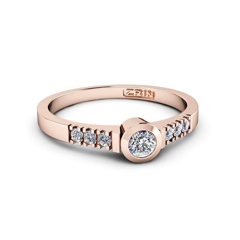 Zarucnicki-prsten-MODEL-240-CRVENO-2