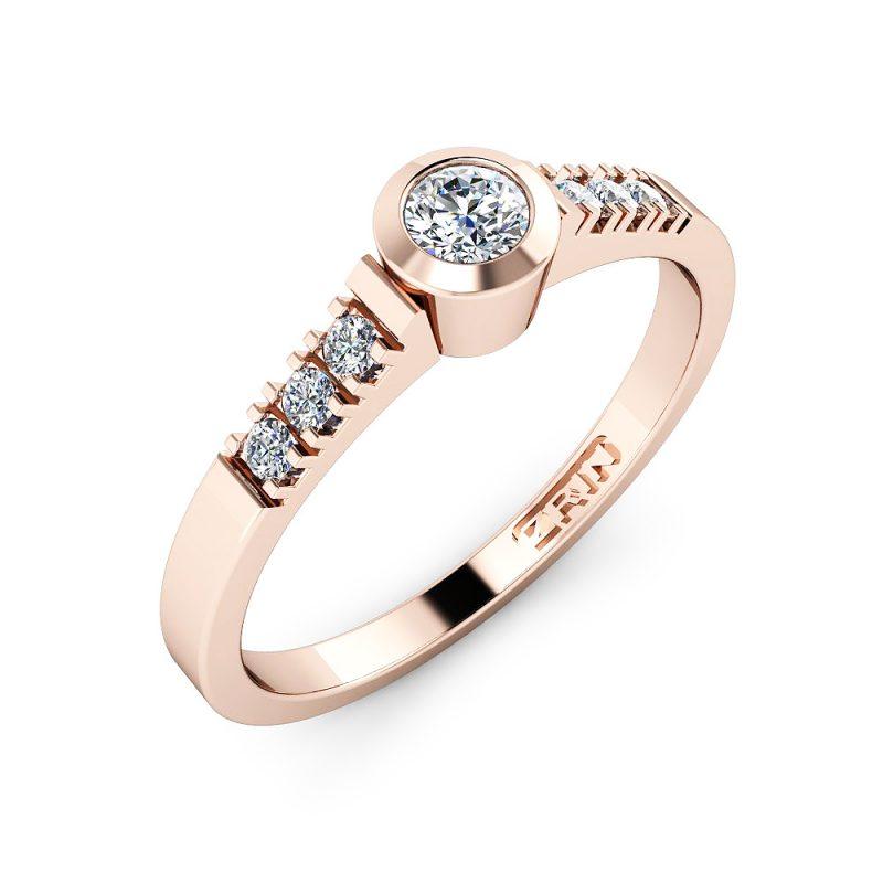 Zarucnicki-prsten-MODEL-240-CRVENO-3