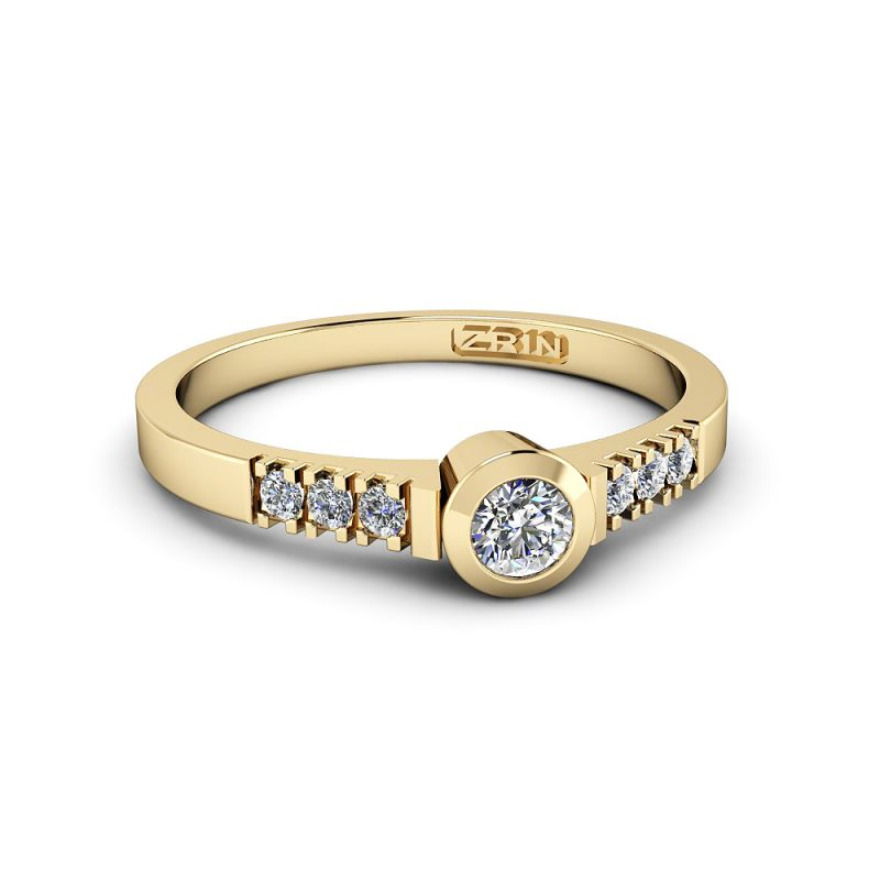 Zarucnicki-prsten-MODEL-240-ZUTO-2