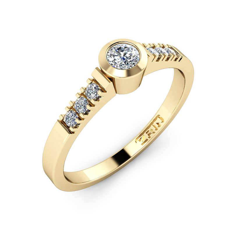 Zarucnicki-prsten-MODEL-240-ZUTO-3