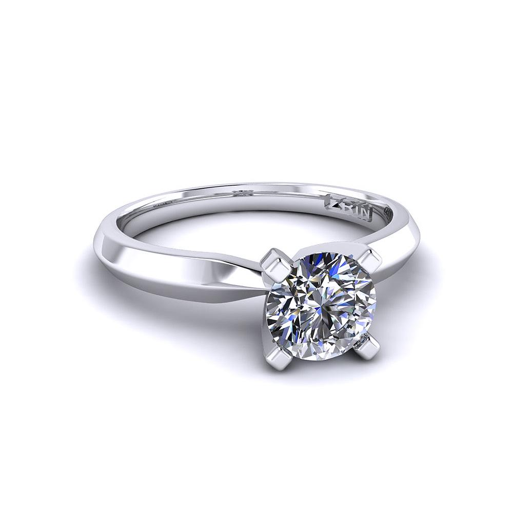 Zaručnički prsten 248