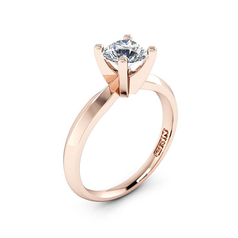 Zarucnicki-prsten-MODEL-248-CRVENO-1PHS