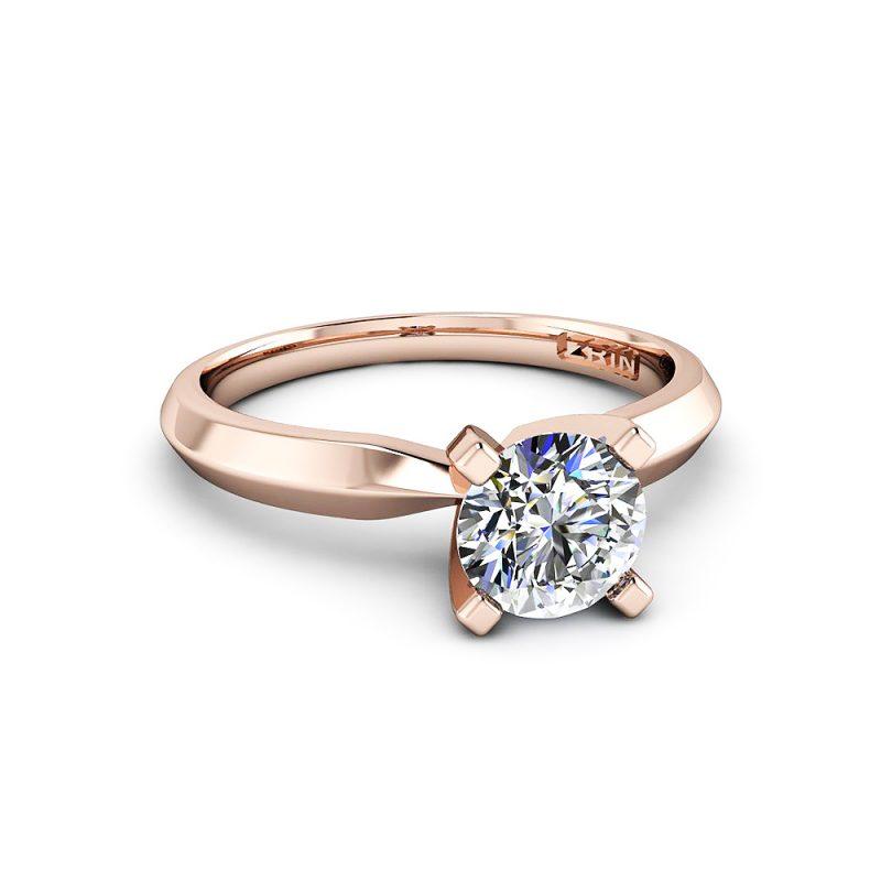 Zarucnicki-prsten-MODEL-248-CRVENO-2PHS
