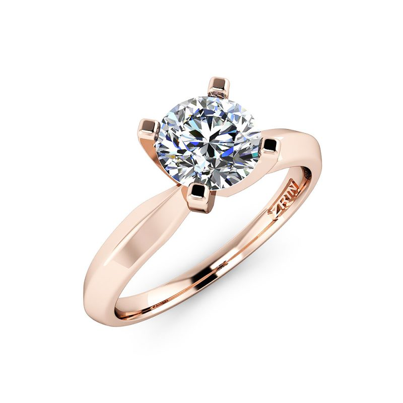 Zarucnicki-prsten-MODEL-248-CRVENO-3PHS