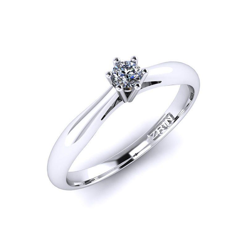 Zarucnicki-prsten-platina-MODEL-250-1-BIJELO-3PHS