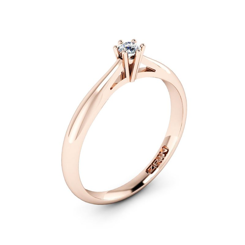 Zarucnicki-prsten-MODEL-250-1-CRVENO-1PHS