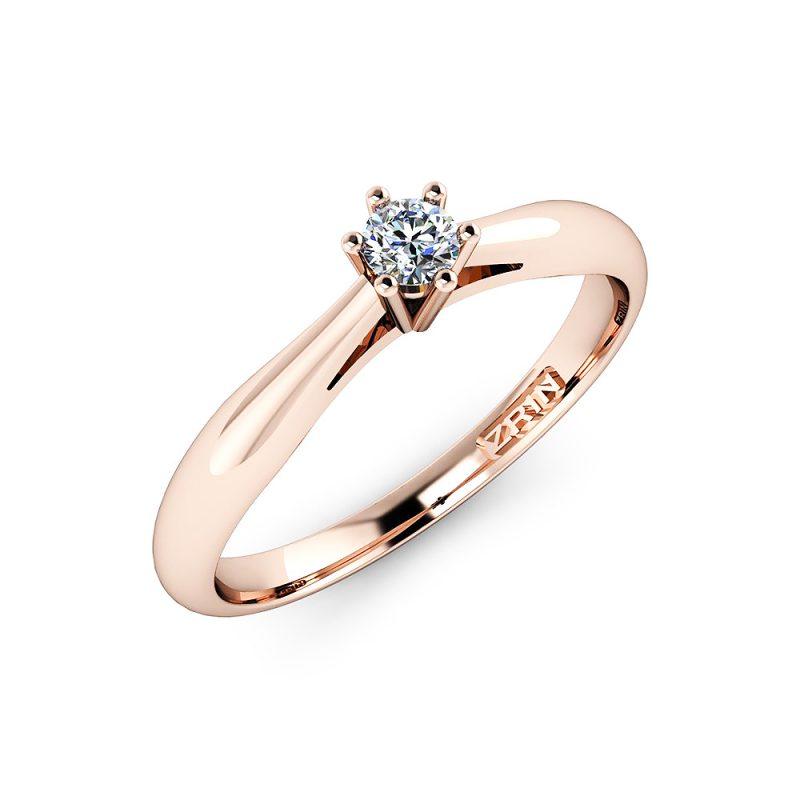 Zarucnicki-prsten-MODEL-250-1-CRVENO-3PHS