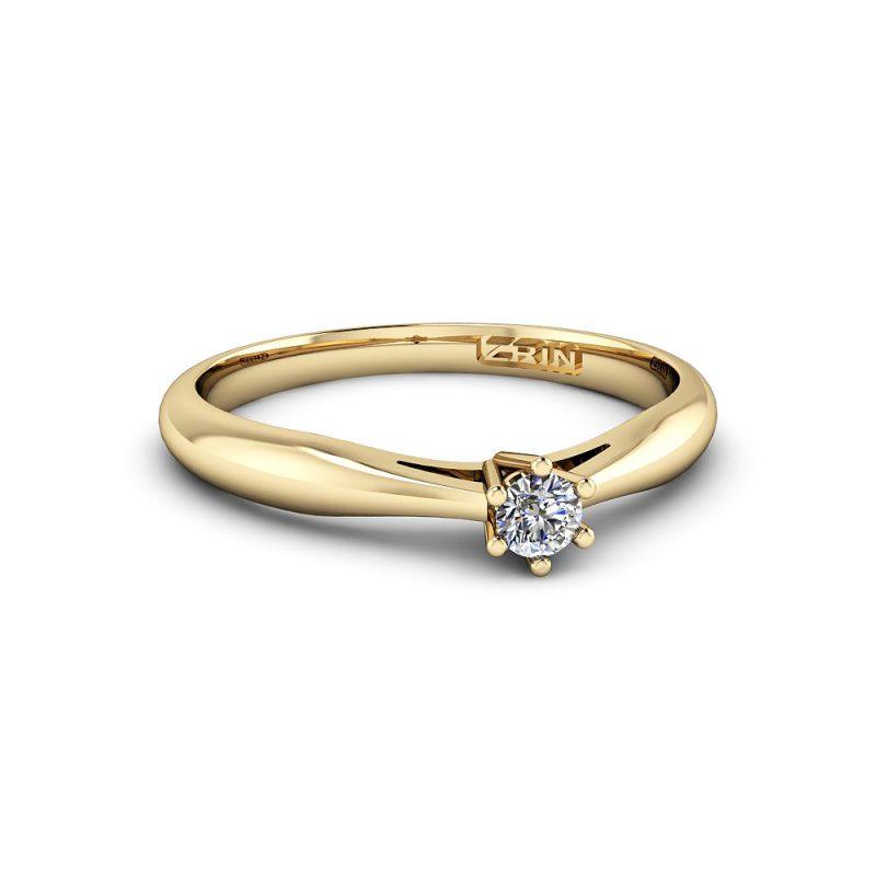 Zarucnicki-prsten-MODEL-250-1-ZUTO-2PHS