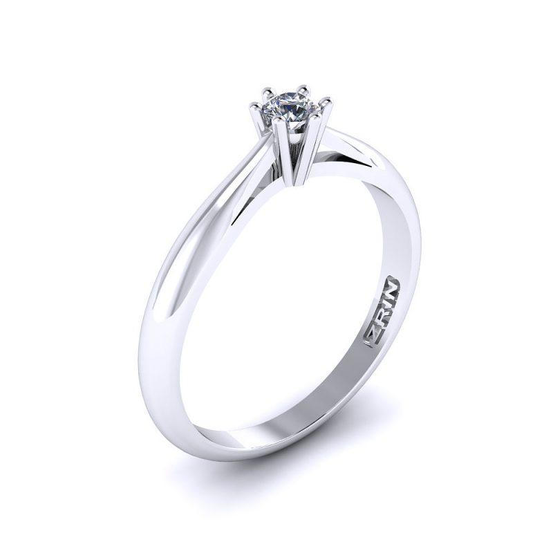Zarucnicki-prsten-platina-MODEL-250-BIJELO-1PHS
