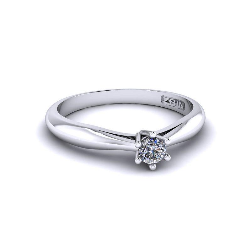 Zarucnicki-prsten-platina-MODEL-250-BIJELO-2PHS