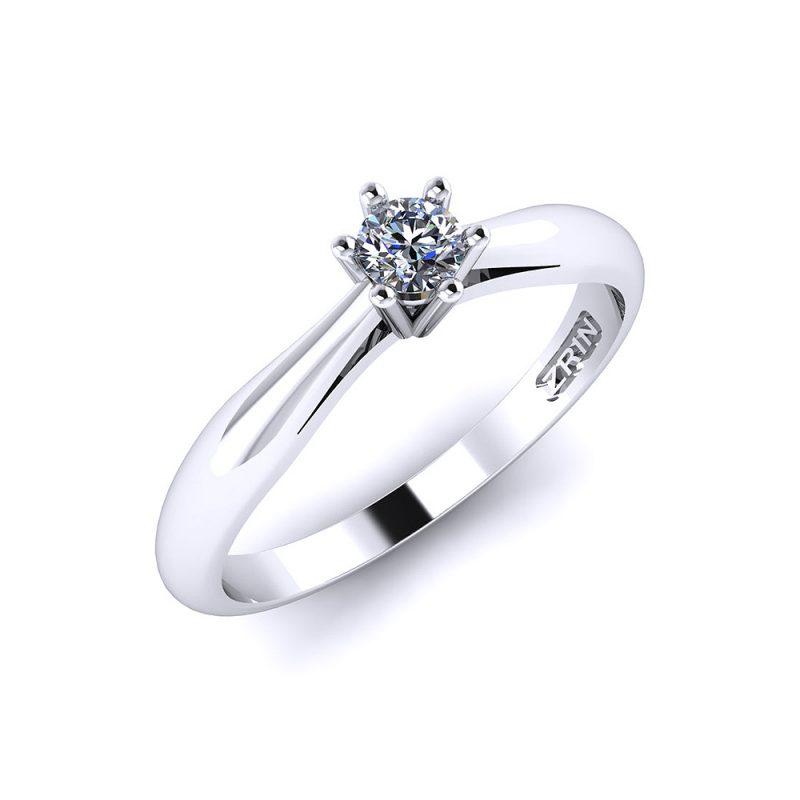Zarucnicki-prsten-platina-MODEL-250-BIJELO-3PHS