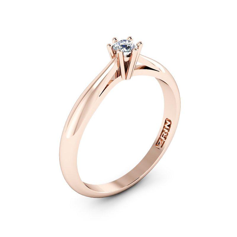 Zarucnicki-prsten-MODEL-250-CRVENO-1PHS