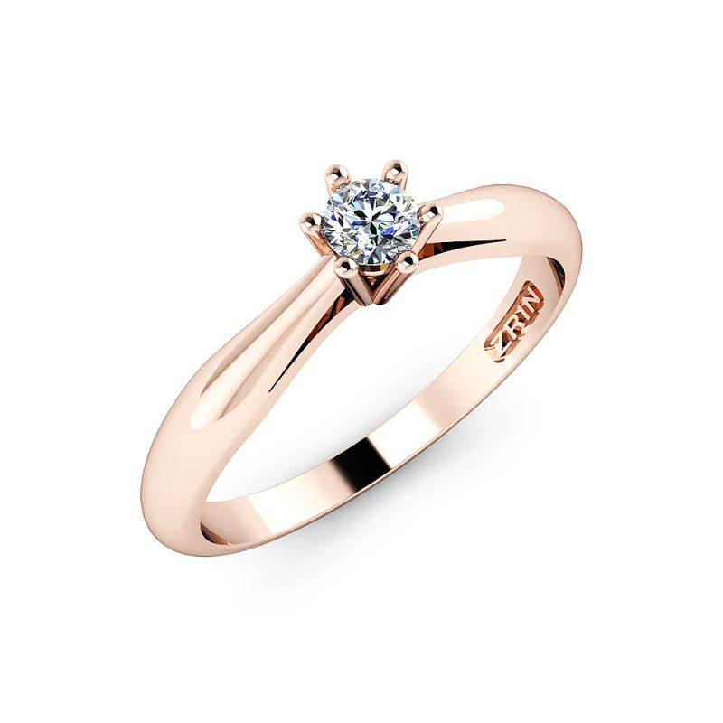 Zarucnicki-prsten-MODEL-250-CRVENO-3PHS