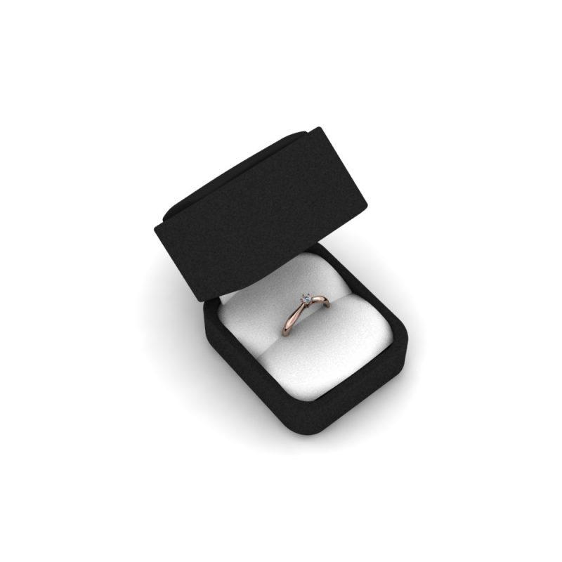 Zarucnicki-prsten-MODEL 250 CRVENO-4