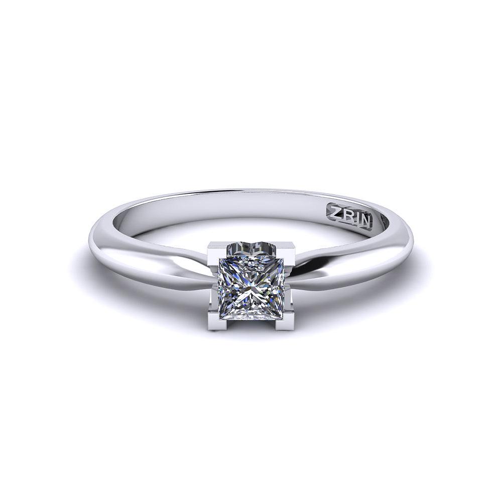 Zaručnički prsten 251