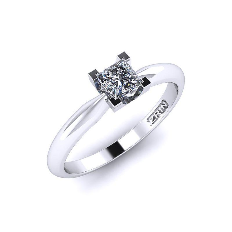 Zarucnicki-prsten-platina-MODEL-251-BIJELO-3PHS