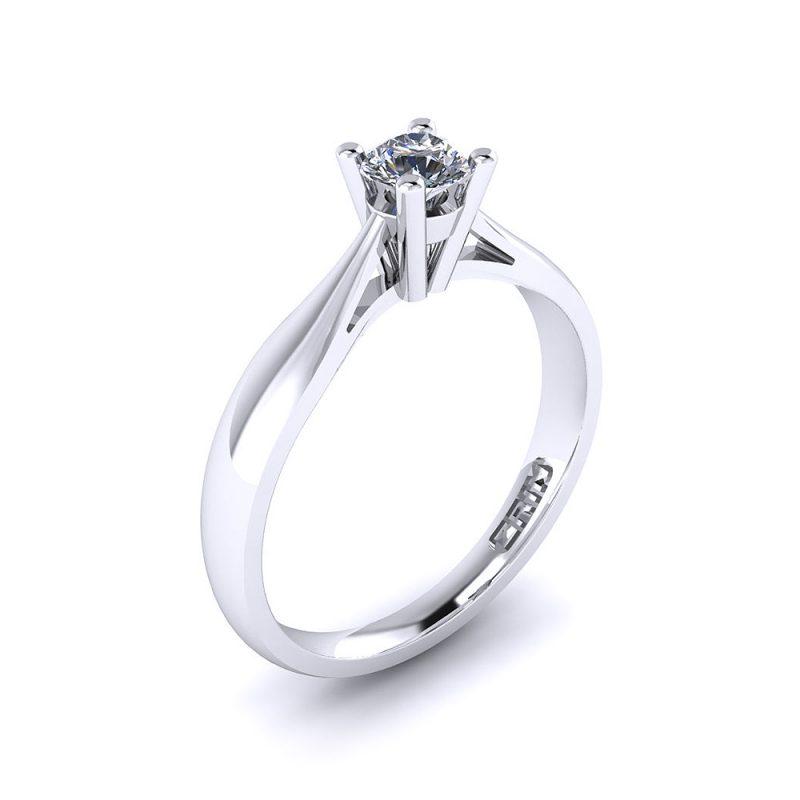 Zarucnicki-prsten-platina-MODEL-253-BIJELO-1PHS