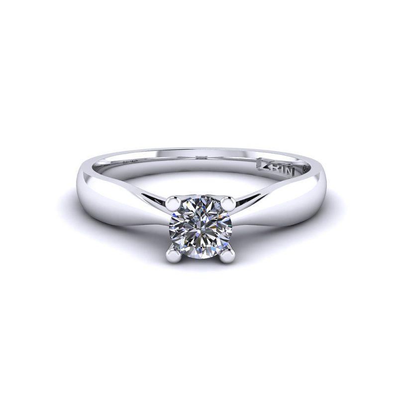 Zarucnicki-prsten-platina-MODEL-253-BIJELO-2PHS