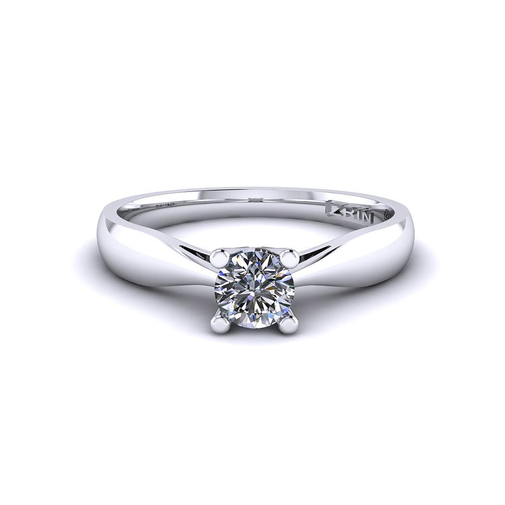 Zaručnički prsten 253