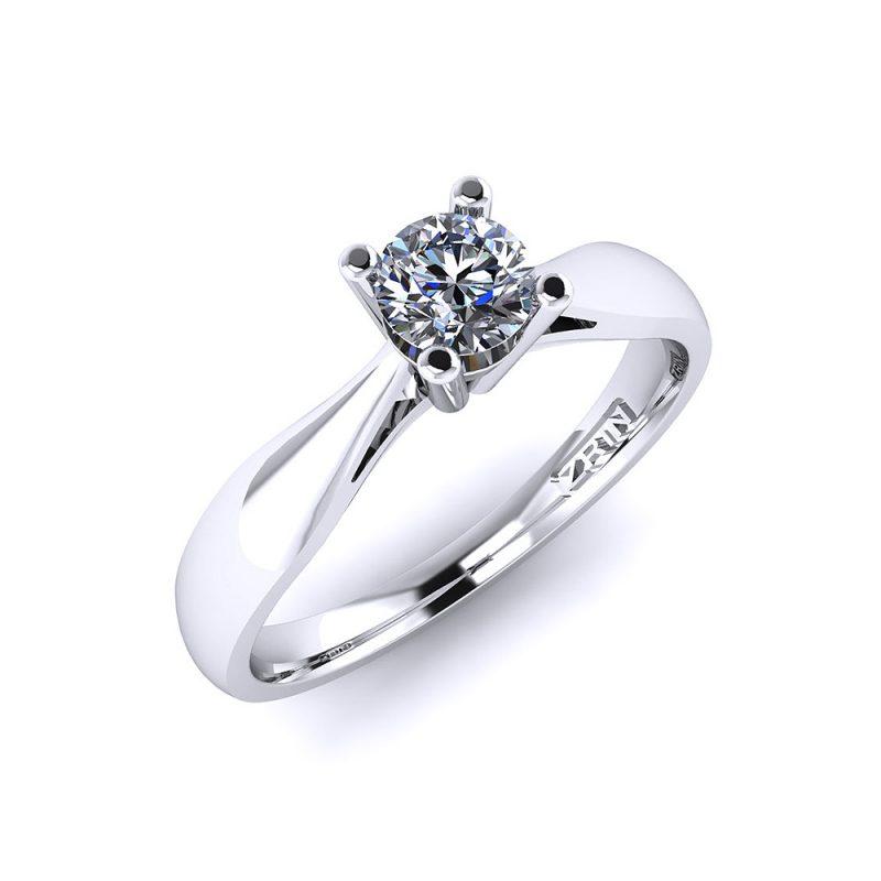 Zarucnicki-prsten-platina-MODEL-253-BIJELO-3PHS