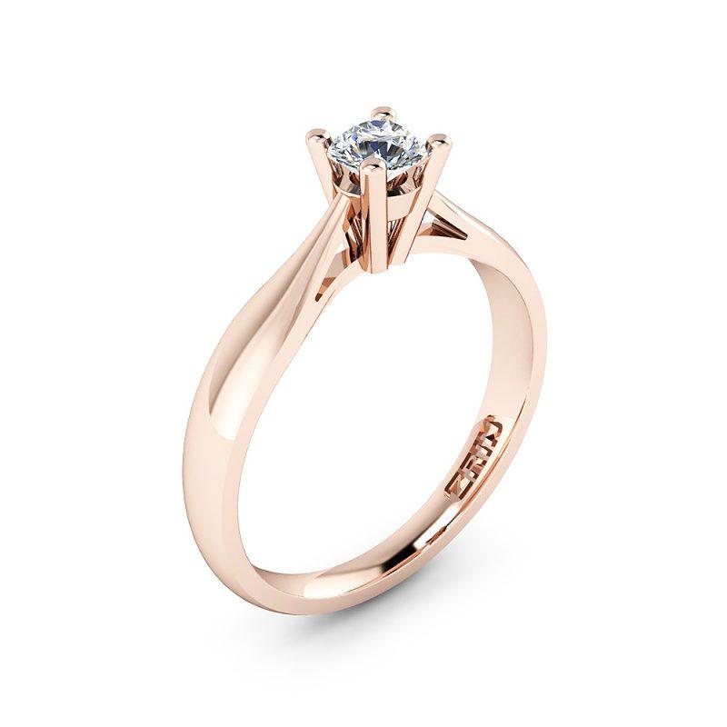 Zarucnicki-prsten-MODEL-253-CRVENO-1PHS