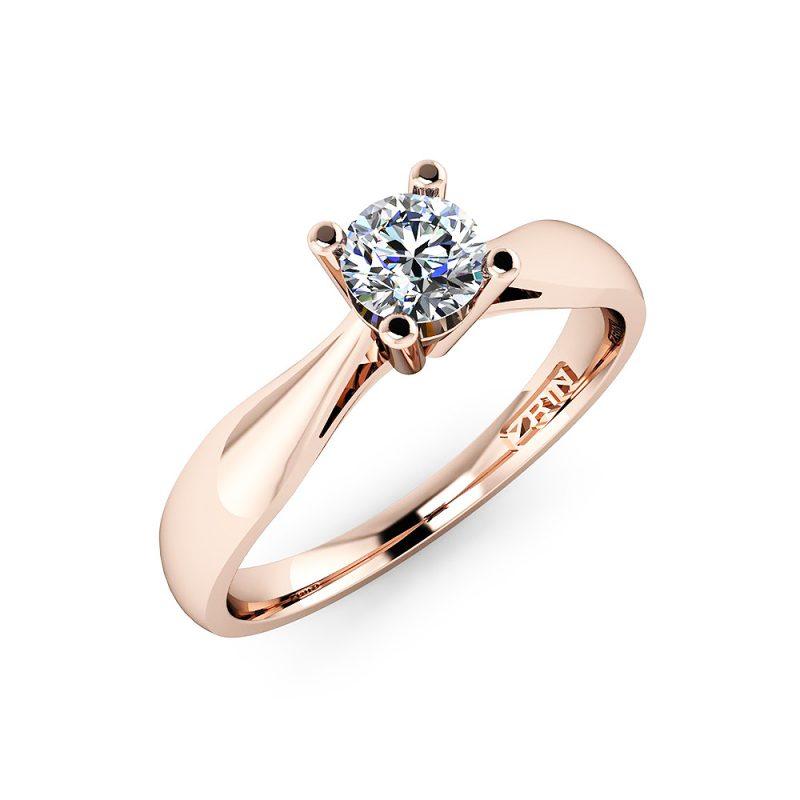 Zarucnicki-prsten-MODEL-253-CRVENO-3PHS