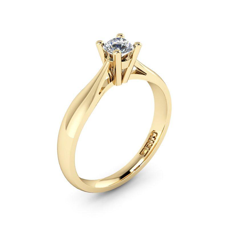 Zarucnicki-prsten-MODEL-253-ZLATO-1PHS
