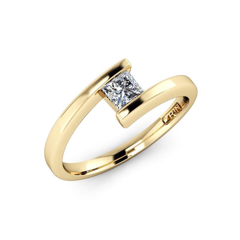 Zarucnicki-prsten-MODEL-255-ZUTO-3PHS