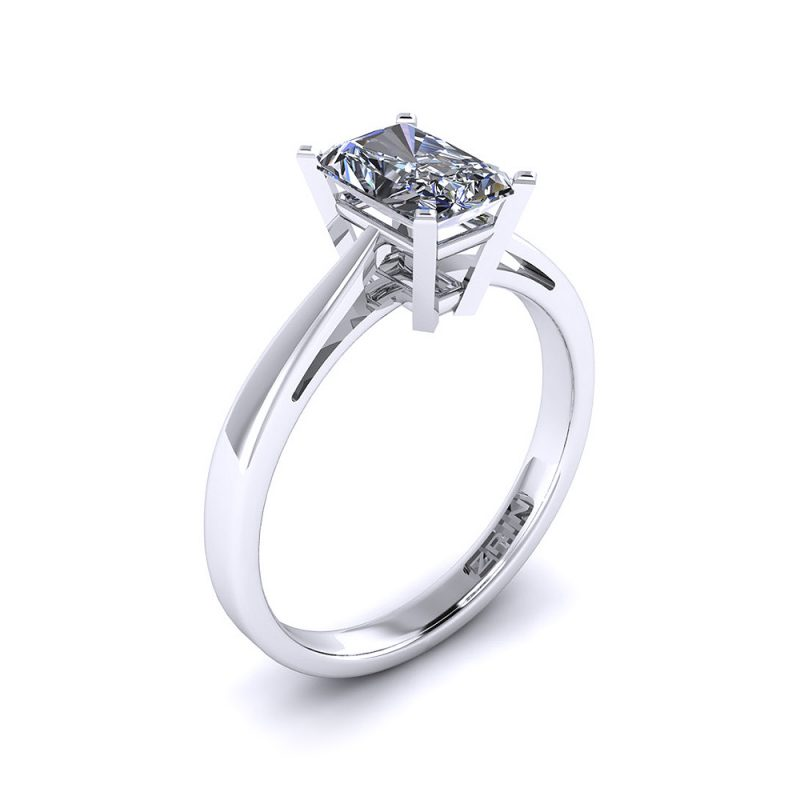 Zarucnicki-prsten-platina-MODEL-260-BIJELO-1PHS