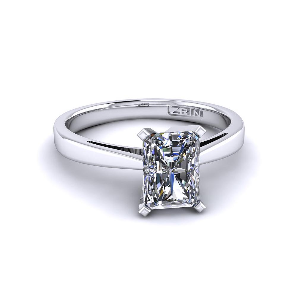 Zaručnički prsten 260