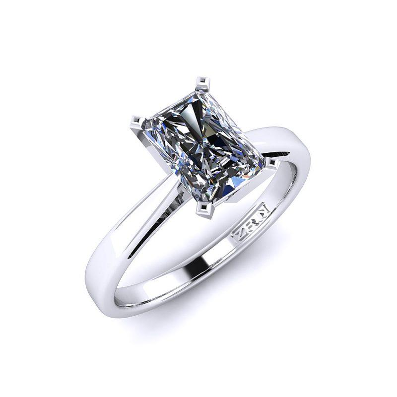 Zarucnicki-prsten-platina-MODEL-260-BIJELO-3PHS