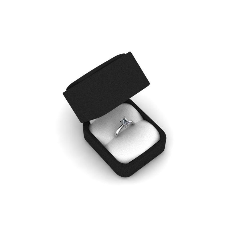 Zarucnicki-prsten-platina-MODEL 260 BIJELO-4