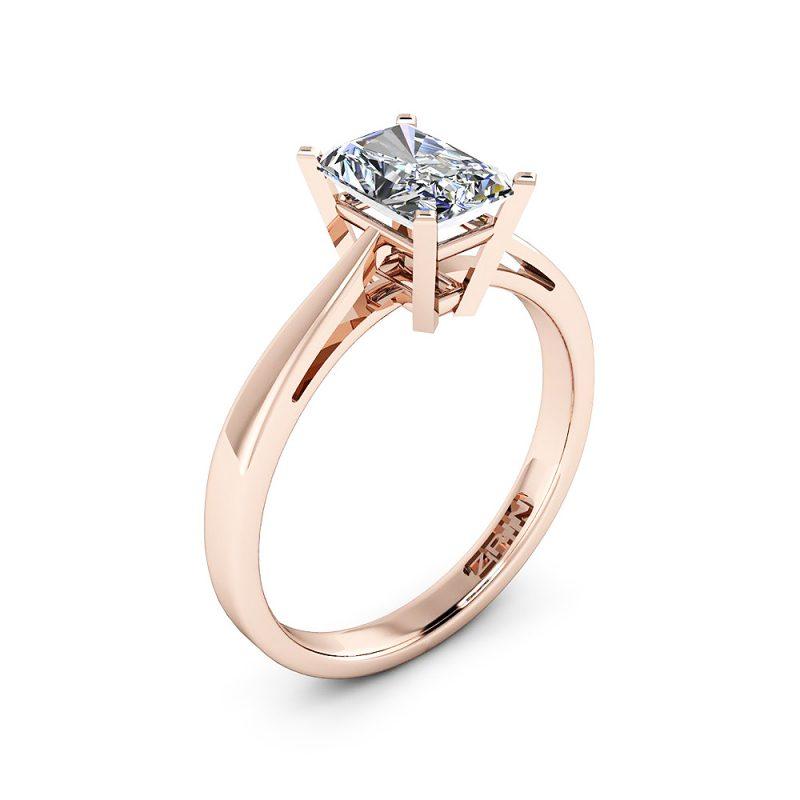 Zarucnicki-prsten-MODEL-260-CRVENO-1PHS