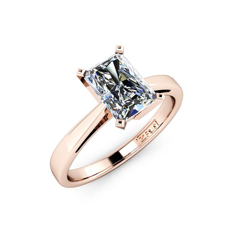 Zarucnicki-prsten-MODEL-260-CRVENO-3PHSZarucnicki-prsten-MODEL-260-CRVENO-3PHS