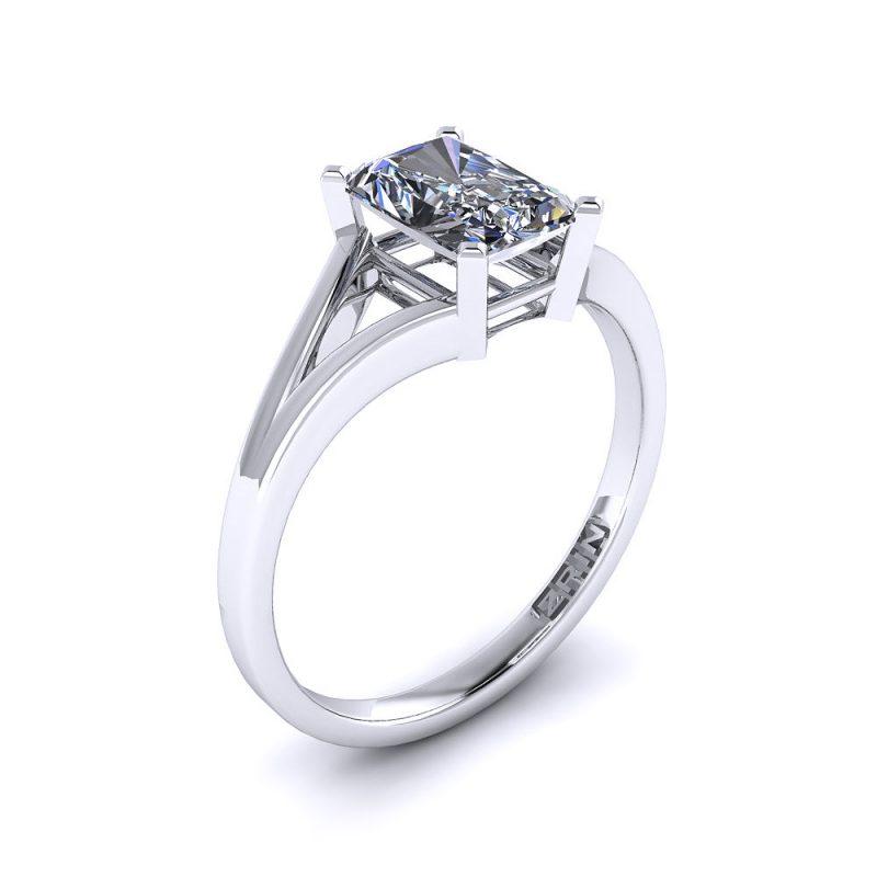 Zarucnicki-prsten-platina-MODEL-261-BIJELO-1PHS