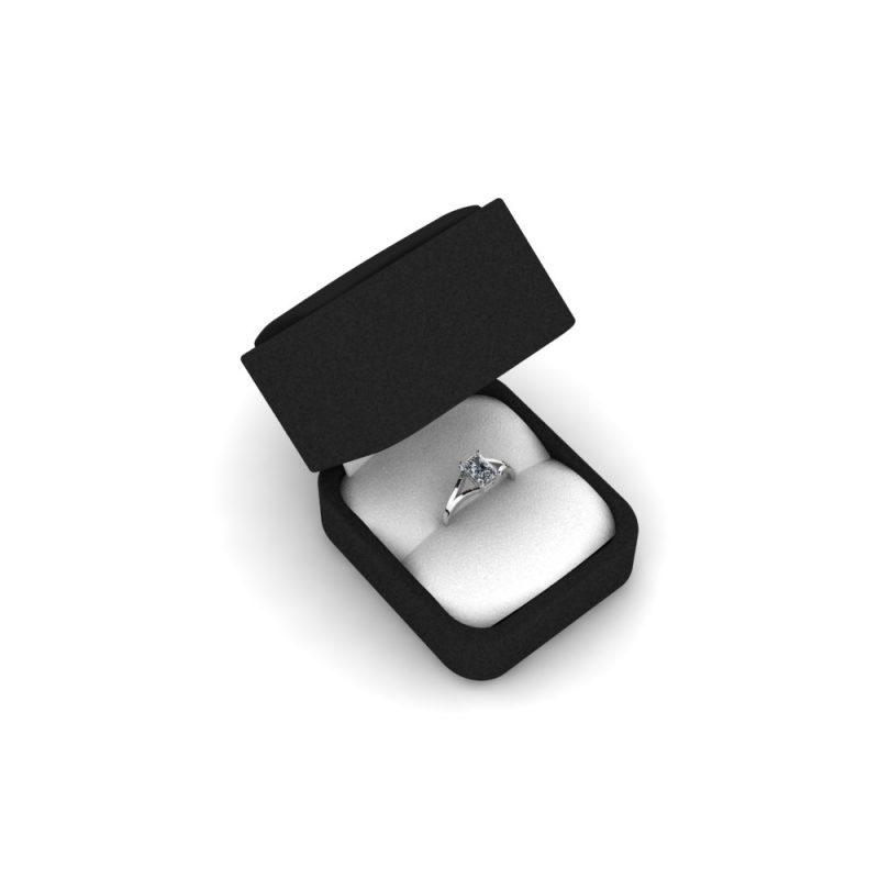 Zarucnicki-prsten-platina-MODEL 261 BIJELO-4