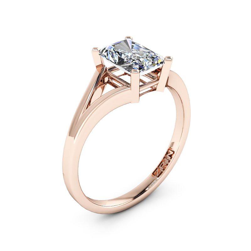 Zarucnicki-prsten-MODEL-261-CRVENO-1PHS