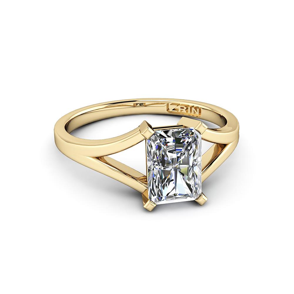 Zaručnički prsten 261