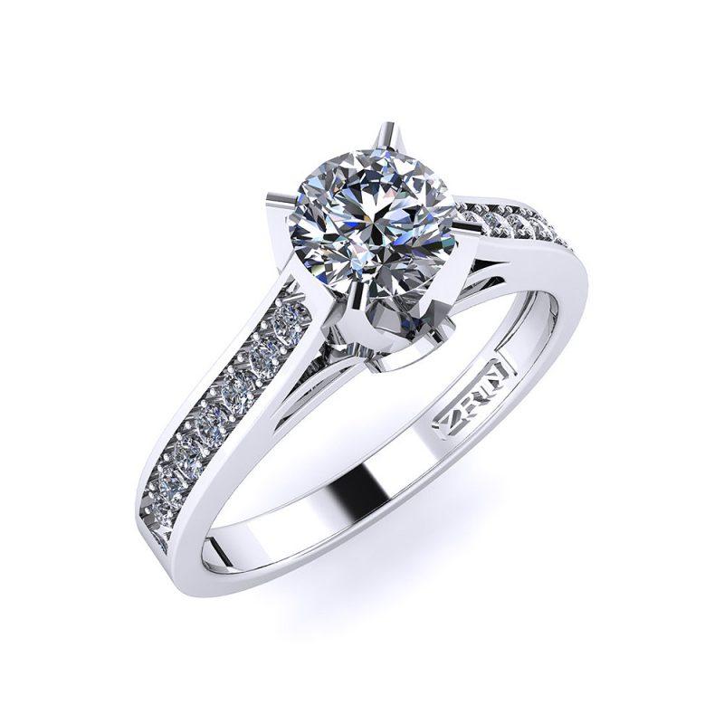 Zarucnicki-prsten-platina-MODEL-265-BIJELO-3PHS