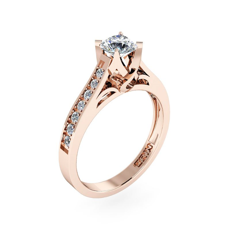 Zarucnicki-prsten-MODEL-265-CRVENO-1PHS