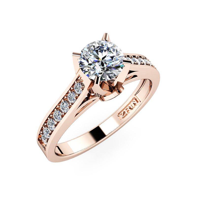Zarucnicki-prsten-MODEL-265-CRVENO-3PHSZarucnicki-prsten-MODEL-265-CRVENO-3PHS