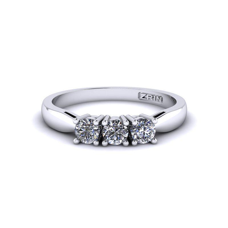 Zarucnicki-prsten-platina-MODEL-266-BIJELO-2PHS