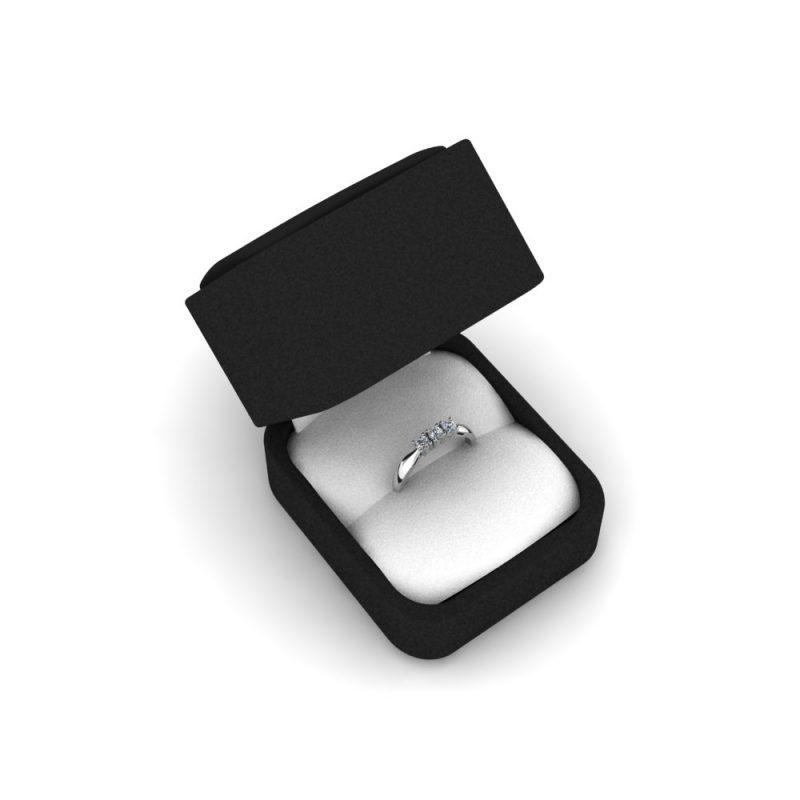 Zarucnicki-prsten-platina-MODEL 266 BIJELO-4