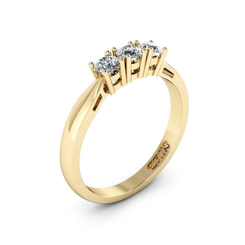 Zarucnicki-prsten-MODEL-266-ZUTO-1PHS
