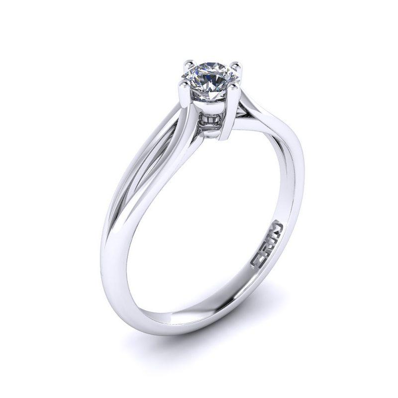 Zarucnicki-prsten-platina-MODEL-268-1-BIJELO-1PHS
